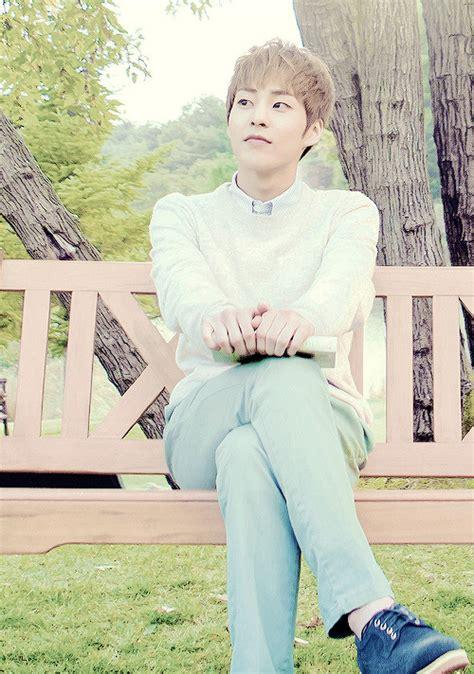 Xiumin Is Mine mine edits exo exo m minseok xiumin kyungsooahh
