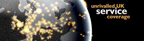 where is the nearest honda dealer jcb nearest dealer monarch worldwide