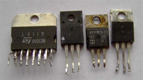 transistor e mosfet mosfet simple the free encyclopedia