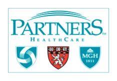 Globe: Justice to investigate Partners Healthcare   Boston
