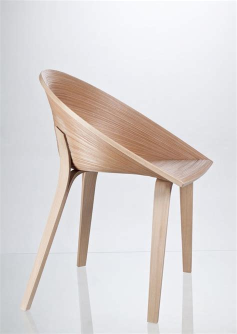 Chair Interiors by