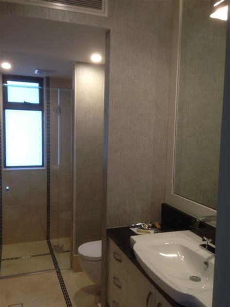 Bathroom Wallpaper Brisbane Wallpaper Installers Brisbane