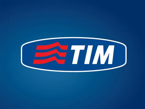 la transmigracin de timothy call center tim come fare per parlare con operatore della tim