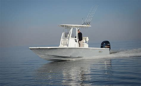 sea hunt boats website new sea hunt rzr 22 stepped hull bayboat the hull truth