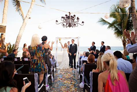 150 best images about Ceremony Set Up on Pinterest