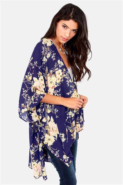 floral print kimono jacket kimono jacket floral print jacket floral print