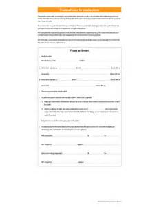 private settlement for motor accidents form free download