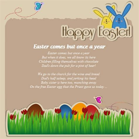 easter email templates easter free html e mail templates
