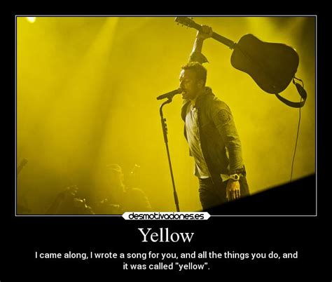 coldplay yellow mp3 download pin yellow 2000 coldplay album world english music and