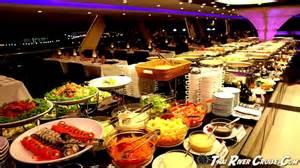 buffet style dinner buffet dinner etiquette hautelist