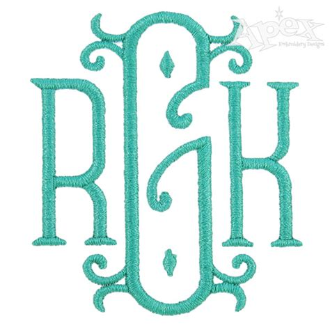 embroidery design fonts vienna embroidery font