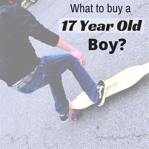 45 best gift ideas for teen boys images on pinterest