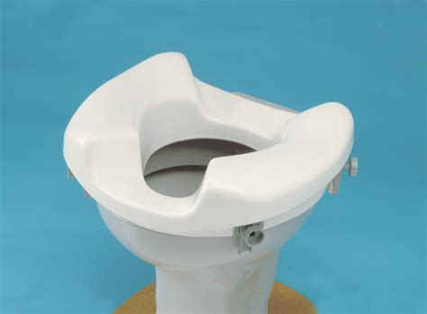 wide toilet seat uk ashby wide access toilet seat pr50620 163 74 99