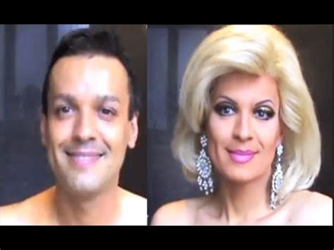 male to female transformation youtube transformation from male to female youtube