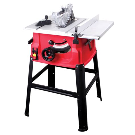 Bench Top Saw by Worksite Bench Top Table Saw 10 Quot 15a Cms157 Ace Canada