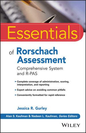essentials of assessing preventing and overcoming reading difficulties essentials of psychological assessment essentials of psychological assessment wiley
