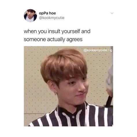btsfunny memes kpop bts memes bts meme