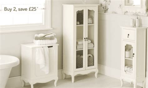 Next Bathroom Furniture Next Bathroom Furniture Furniture Sales Today