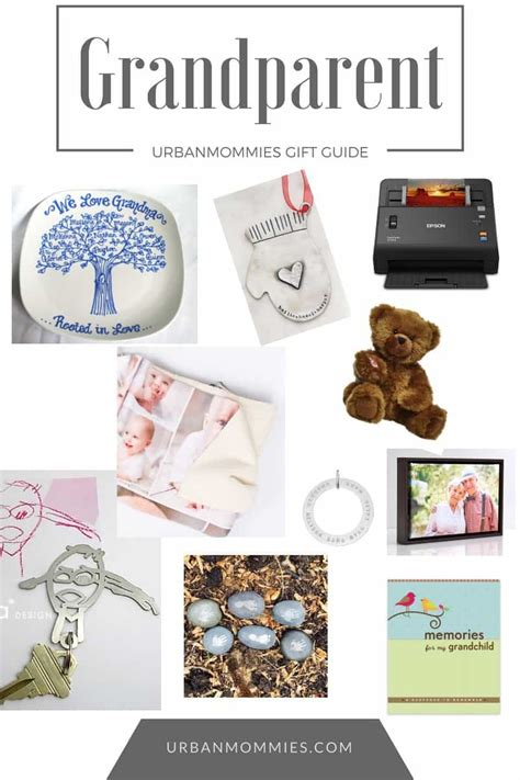 grandparent gifts grandparent gifts 28 images 12 best gift ideas to make