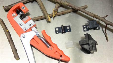 Gunting Grafting Grafting Tool Sellery grafting tool gt3t