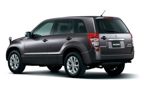 suzuki car models best car models all about cars suzuki 2013 grand vitara