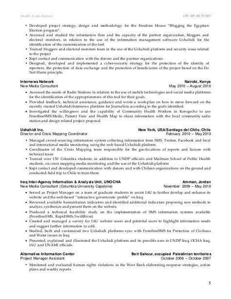 Professional Resume Writers Columbia Sc by Professional Resume Writing Services Columbia Sc Custom