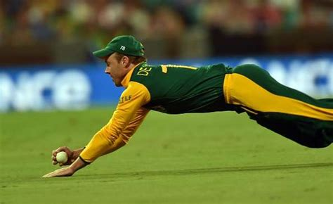 The Time Fielding who are the best fielders in the world and what makes them great