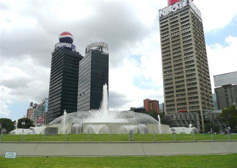 imagenes de plaza venezuela caracas panoramio photo of la reci 233 n rehabilitada fuente de