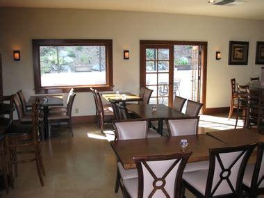 Preservation Kitchen by Preservation Kitchen Bothell Wa