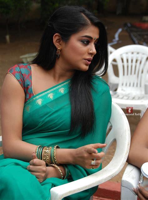 Sexy Saree Navel Images Telugu Aunty Saree Sex Photos
