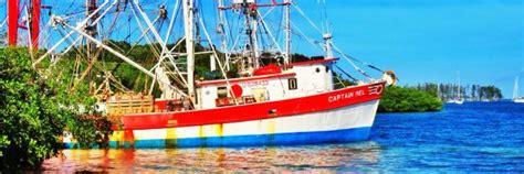 best restaurants in santo domingo the top 10 seafood restaurants in santo domingo