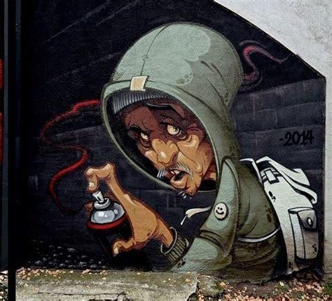 images  cool hip hop art  bad ass tagging