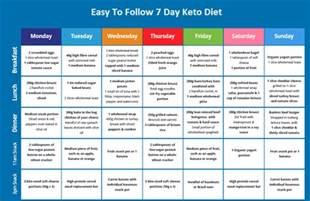 keto diet plan www imgkid com the image kid has it