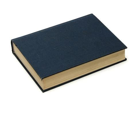a book with pictures book free stock photo a blue book isolated on a white