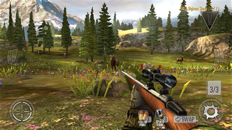 download game android mod deer hunter 2014 android hd games free download deer hunter 2014 2 1 0 mod