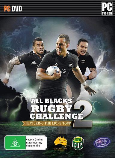 rugby challenge 2 rugby challenge 2 free 171 igggames