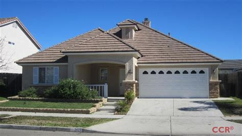houses for sale santa maria ca 2424 cesar e chavez dr santa maria california 93458 foreclosed home information