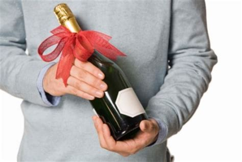 gift giving 101 gift canyon swedish gift giving 101 traditions etiquette trends