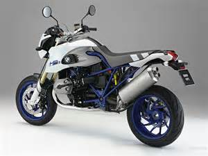 top sports cars bikes bmw hp2 bikes