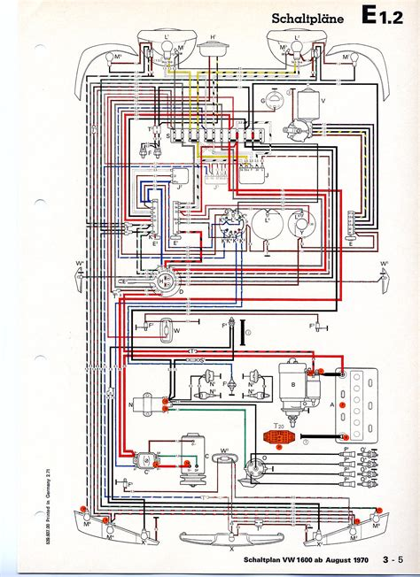 wiring diagram for zig cf9 28 images caravan zig unit