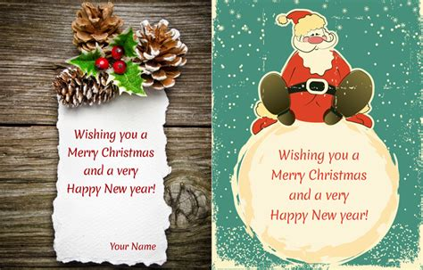 photoshop elements greeting card template new free psd cards andreasviklund