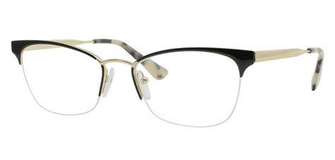 prada pr 65qv cinema eyeglasses free shipping