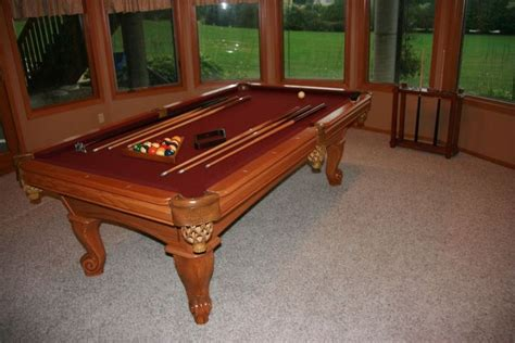 15 must see brunswick pool tables pins pool tables