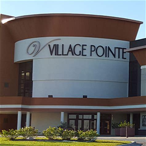 Village Pointe Gift Card - omaha movie theatre marcus theatres