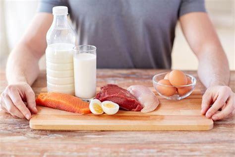 quali sono gli alimenti ricchi di proteine oltre 25 fantastiche idee su alimenti ricchi di proteine