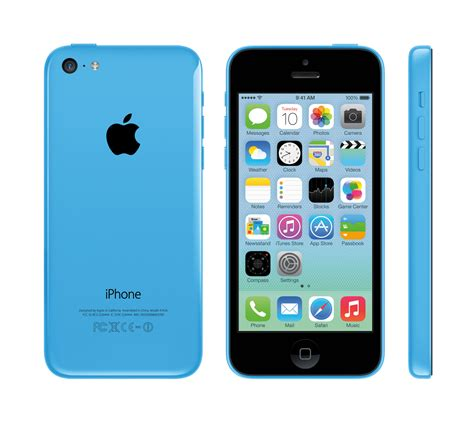 iphone 5c review review apple iphone 5c smartphone notebookcheck net reviews