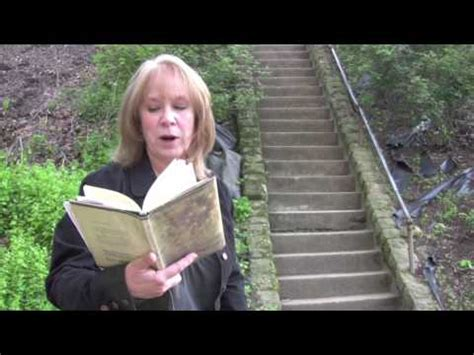 treacy bentley my reading of quot the two headed calf quot by gilpin