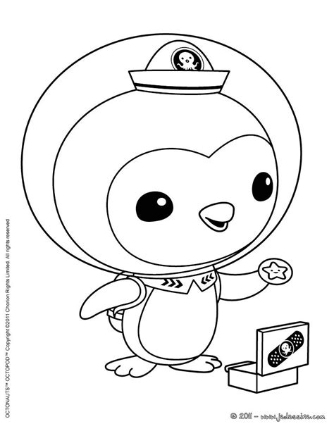 octonauts logo printable google search octonauts