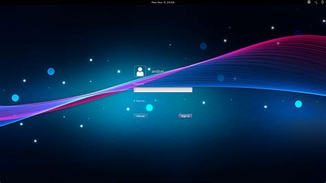 lock themes windows 7 wallpaper lock screen windows 7 wallpapersafari