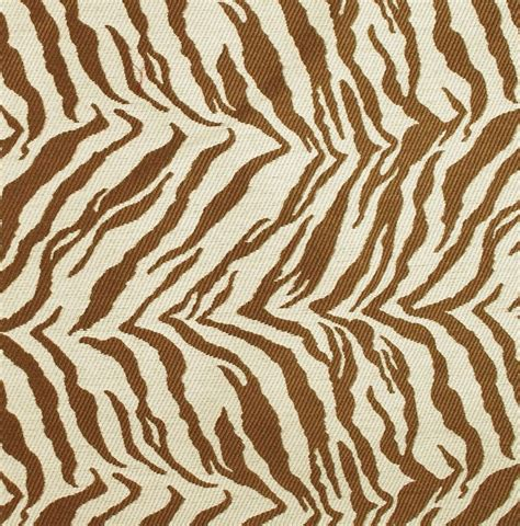 zebra fabric for upholstery brown zebra upholstery fabric tiger upholstery fabric